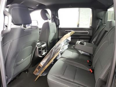 2021 Ram 1500 Crew Cab 4x4, Pickup #D5601 - photo 17
