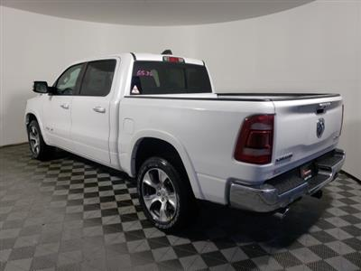 2021 Ram 1500 Crew Cab 4x4, Pickup #D5621 - photo 5