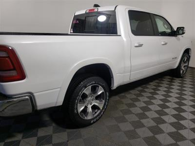2021 Ram 1500 Crew Cab 4x4, Pickup #D5621 - photo 2