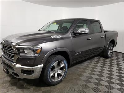 2021 Ram 1500 Crew Cab 4x4, Pickup #D5642 - photo 4