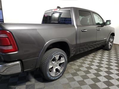 2021 Ram 1500 Crew Cab 4x4, Pickup #D5642 - photo 2