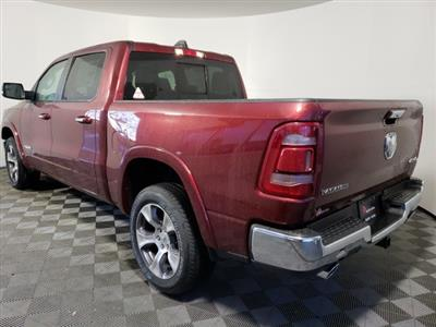 2021 Ram 1500 Crew Cab 4x4, Pickup #D5716 - photo 5