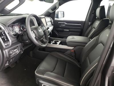 2021 Ram 1500 Crew Cab 4x4, Pickup #D5717 - photo 14