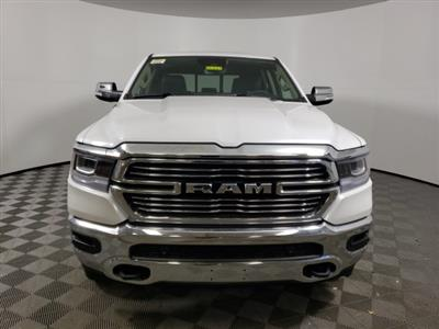 2021 Ram 1500 Crew Cab 4x4, Pickup #D5747 - photo 3