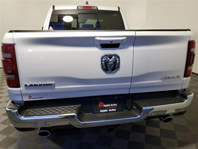 2021 Ram 1500 Crew Cab 4x4, Pickup #D5747 - photo 6
