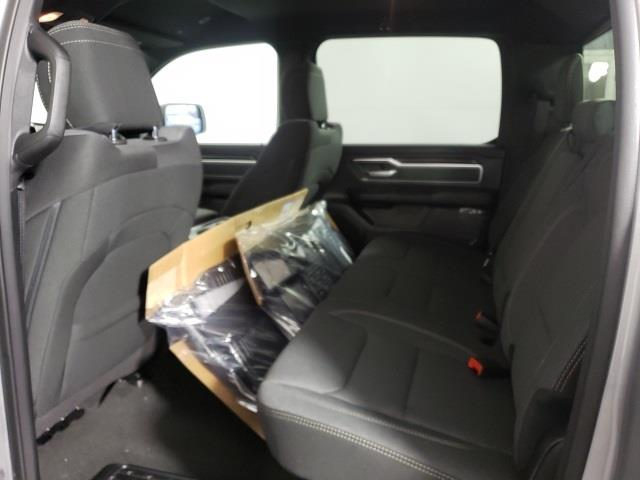 2021 Ram 1500 Crew Cab 4x4, Pickup #D5878 - photo 17