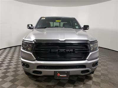 2021 Ram 1500 Crew Cab 4x4, Pickup #D5878 - photo 3