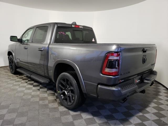 2021 Ram 1500 Crew Cab 4x4, Pickup #D5933 - photo 5