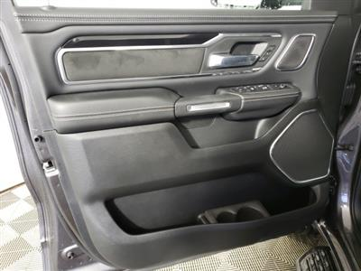 2021 Ram 1500 Crew Cab 4x4, Pickup #D5933 - photo 9