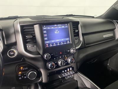 2021 Ram 1500 Quad Cab 4x4, Pickup #D5959 - photo 11