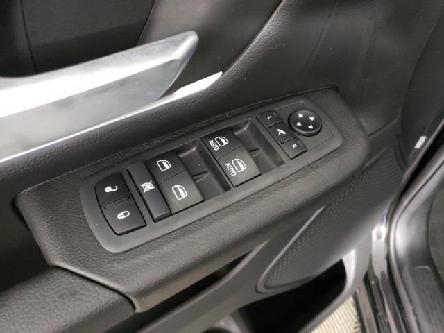 2021 Ram 1500 Quad Cab 4x4, Pickup #D5982 - photo 10