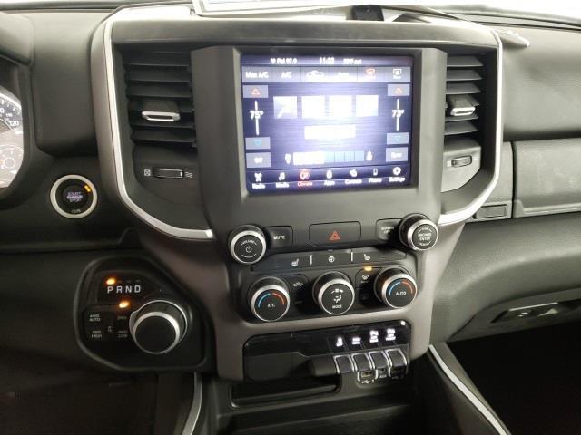 2021 Ram 1500 Quad Cab 4x4, Pickup #D5982 - photo 13