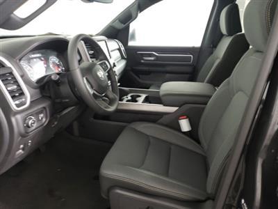 2021 Ram 1500 Quad Cab 4x4, Pickup #D5982 - photo 11