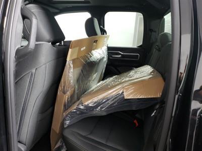 2021 Ram 1500 Quad Cab 4x4, Pickup #D5982 - photo 17