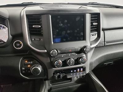 2021 Ram 1500 Crew Cab 4x4, Pickup #D6085 - photo 13
