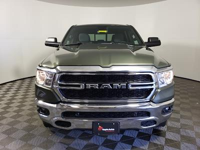 2021 Ram 1500 Crew Cab 4x4, Pickup #D6085 - photo 3