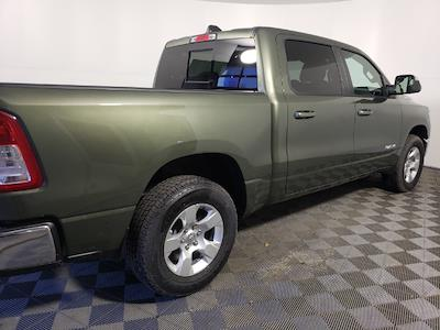2021 Ram 1500 Crew Cab 4x4, Pickup #D6085 - photo 2