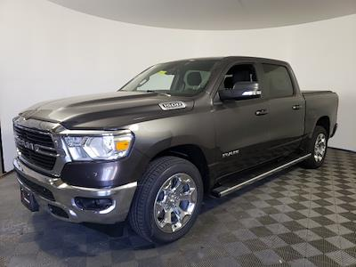 2021 Ram 1500 Crew Cab 4x4, Pickup #D6170 - photo 5