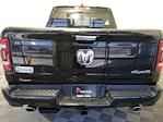 2021 Ram 1500 Crew Cab 4x4, Pickup #D6182 - photo 6