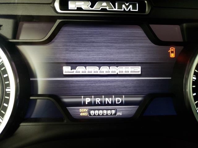 2021 Ram 1500 Crew Cab 4x4, Pickup #D6184 - photo 13
