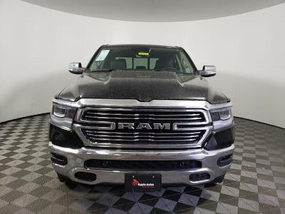 2021 Ram 1500 Crew Cab 4x4, Pickup #D6184 - photo 4