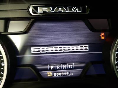 2021 Ram 1500 Crew Cab 4x4, Pickup #D6206 - photo 13