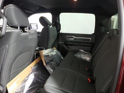 2021 Ram 1500 Crew Cab 4x4, Pickup #D6206 - photo 18