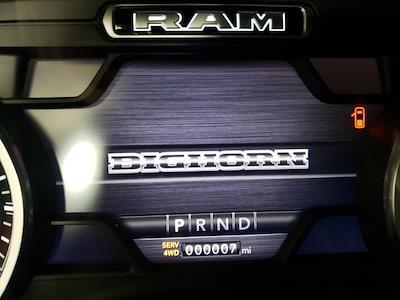 2021 Ram 1500 Crew Cab 4x4, Pickup #D6211 - photo 13