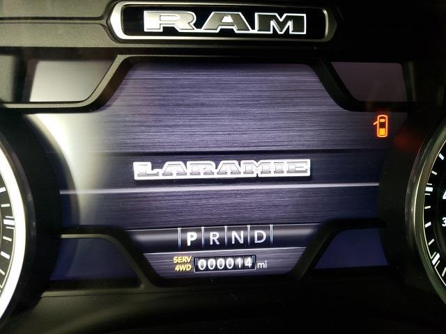 2021 Ram 1500 Crew Cab 4x4, Pickup #D6237 - photo 13