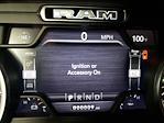 2021 Ram 1500 Crew Cab 4x4, Pickup #D6291 - photo 14