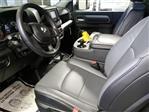 2019 Ram 5500 Regular Cab DRW 4x4, Knapheide Drop Side Dump Body #DF189 - photo 11