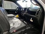 2019 Ram 5500 Regular Cab DRW 4x4, Knapheide Drop Side Dump Body #DF189 - photo 9