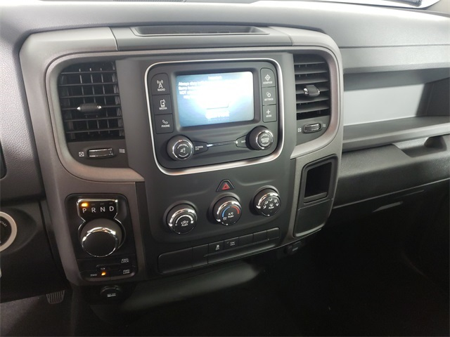 2020 Ram 1500 Crew Cab 4x4, Pickup #DF216 - photo 14