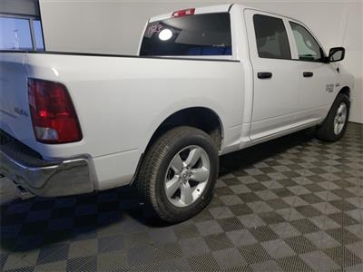 2020 Ram 1500 Crew Cab 4x4, Pickup #DF216 - photo 6