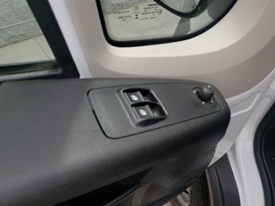 2020 Ram ProMaster 3500 FWD, Bay Bridge Cutaway Van #DF237 - photo 10
