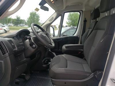 2020 Ram ProMaster 3500 FWD, Bay Bridge Cutaway Van #DF237 - photo 11