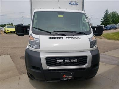 2020 Ram ProMaster 3500 FWD, Bay Bridge Cutaway Van #DF237 - photo 3
