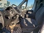 2020 Ram ProMaster 2500 High Roof FWD, Empty Cargo Van #DF238 - photo 13