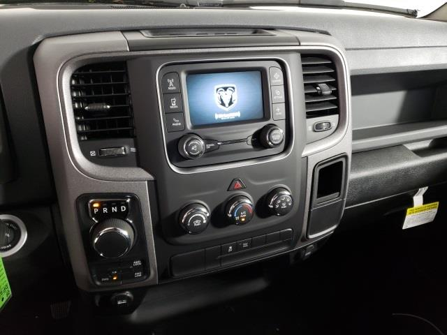 2020 Ram 1500 Crew Cab 4x4, Pickup #DF244 - photo 14