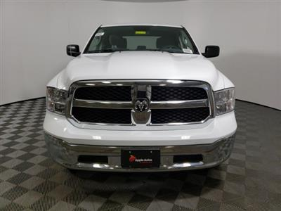 2020 Ram 1500 Crew Cab 4x4, Pickup #DF244 - photo 3