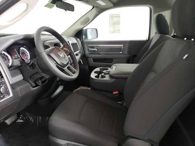 2020 Ram 1500 Regular Cab 4x4, Pickup #DF248 - photo 14