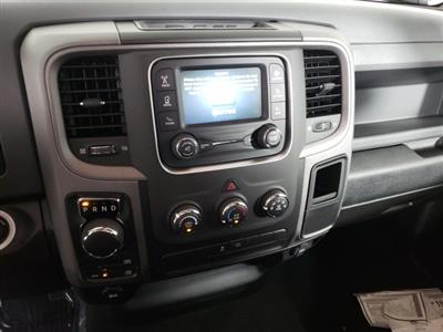 2020 Ram 1500 Regular Cab 4x4, Pickup #DF248 - photo 17
