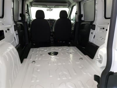 2020 Ram ProMaster City FWD, Empty Cargo Van #DF268 - photo 2