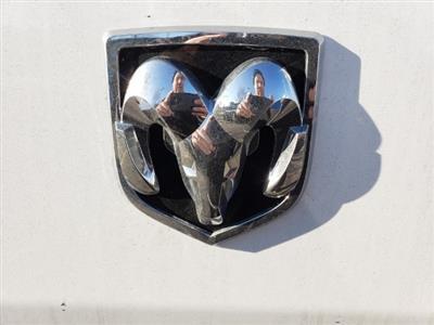 2021 Ram ProMaster 2500 High Roof FWD, Empty Cargo Van #DF347 - photo 10