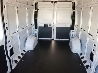 2021 Ram ProMaster 2500 High Roof FWD, Empty Cargo Van #DF355 - photo 14