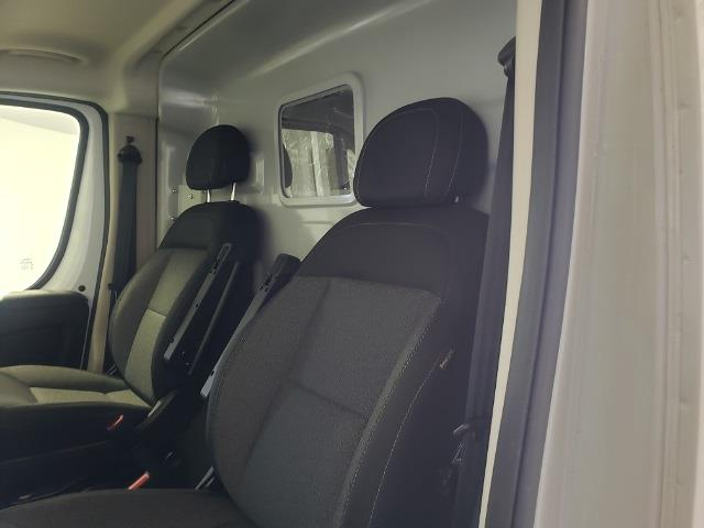 2021 Ram ProMaster 2500 High Roof FWD, Upfitted Cargo Van #DF407 - photo 16