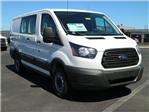 2017 Transit 250 Cargo Van #7R1Z6162 - photo 1