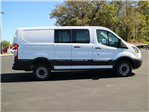 2017 Transit 250 Cargo Van #7R1Z6162 - photo 4