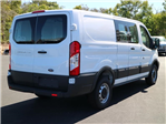 2017 Transit 250 Cargo Van #7R1Z6162 - photo 2