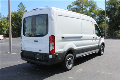 2017 Transit 250 Cargo Van #7R2C4970 - photo 7